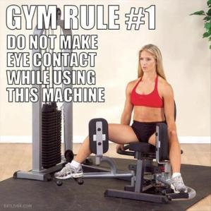 funny-gym-rules