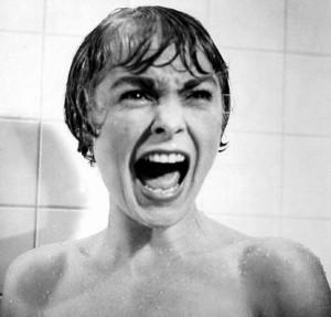 psycho-shower-300x287